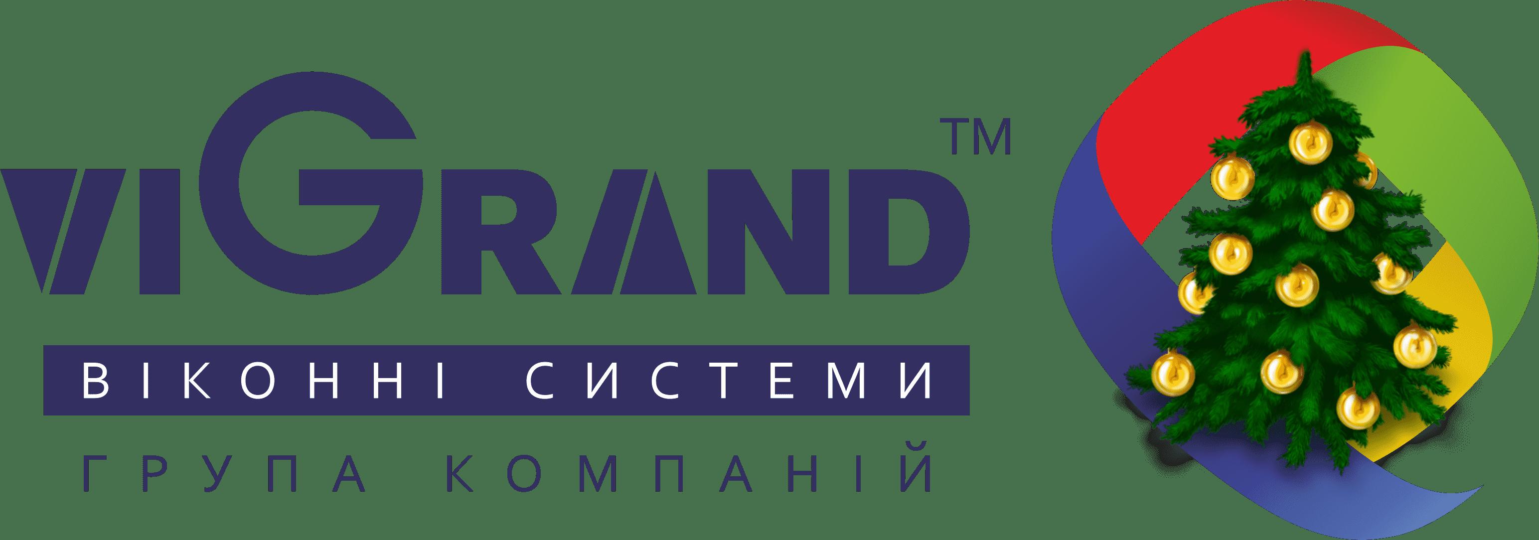 Окна и двери Николаев VIGRAND.mk.ua