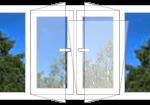 w10 p 150x105 - Металопластикові вікна