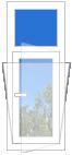 w12 p - Металлопластиковые окна