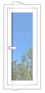 w15 p - Металлопластиковые окна