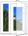 w20 p - Металлопластиковые окна