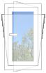 w3 p 1 - Металопластикові вікна