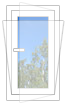 w3 p 1 - Металлопластиковые окна