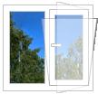 w4 p 1 - Металопластикові вікна