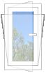 w53 p - Металопластикові вікна