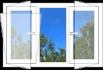 w58 p 150x103 - Металлопластиковые окна