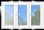 w59 p 150x104 - Металлопластиковые окна