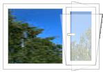 w5 p 1 - Металопластикові вікна