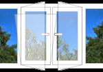 w60 p 150x105 - Металопластикові вікна