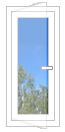 w65 p - Металлопластиковые окна