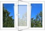 w7 p 1 - Металопластикові вікна
