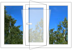 w7 p 1 - Металлопластиковые окна