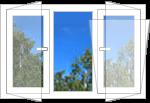 w8 p 1 150x103 - Металлопластиковые окна