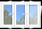 w9 p 1 150x104 - Металопластикові вікна