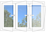 w9 p 1 150x104 - Металлопластиковые окна