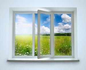 window - Главная