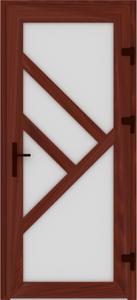 DR01 41 137x300 - Входные двери ПВХ