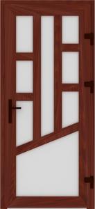 DR01 47 137x300 - Входные двери ПВХ