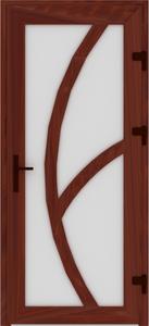 DR01 48 137x300 - Входные двери ПВХ