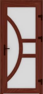 DR01 49 137x300 - Входные двери ПВХ