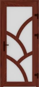 DR01 50 137x300 - Входные двери ПВХ