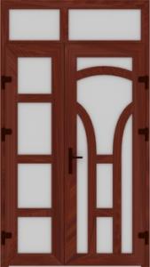 DR04 62 1 169x300 - Входные двери ПВХ