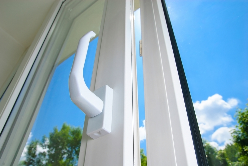 plastikovye okna 032 1 - Металопластикові вікна