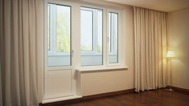 balkonyi block 800x450 - Балконные блоки
